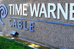 Time Warner Cable had customers' information hacked #TimeWarnerCable #hacked #security