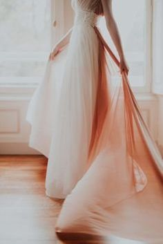 dc57f29baa 59 Best Wedding Inspiration X BLUSH images in 2019