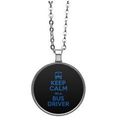 I'm a Bus Driver * Accessories