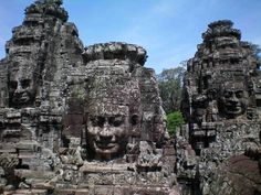 http://esromart.hubpages.com/hub/Exotics-Temple-of-Siem-Reap-the-New-Seven-Wonders-of-The-World