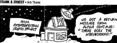 ET Humor 3 (Cartoon)