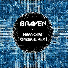 Braven - Hurricane (Original Mix) by eleonorrecords on SoundCloud The Originals, Movie Posters, Film Poster, Billboard, Film Posters