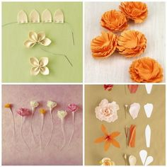 Diy-flowers_large