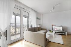 Apartamenty Warszawa http://www.bookapart.com/pl/apartamenty-warszawa