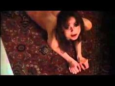 The Unbearable Lightness of Being - Official Trailer