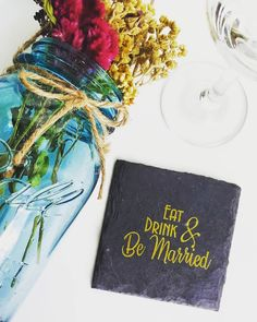 I'm ready for a big ol' wedding reception 🎉💃🍷 but I'm still over here wearing my mask and only going grocery shopping sooooo 🤣🤣 I'll keep on wishing. Also been thinking about the beach a lot... Will someone please start planning a beach wedding + reception? 🏖💍 Modern Coasters, Beach Wedding Reception, Ol, How To Plan, Shopping