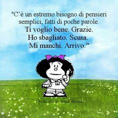 Love Me Quotes, Words Quotes, Spring Poem, Freedom Life, Italian Language, Vintage Cartoon, Special Quotes, Big Love, Your Smile