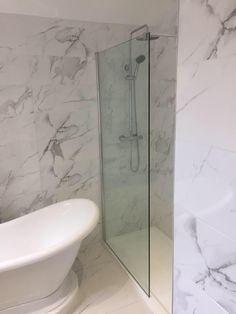 85 Best Bathroomshower Room Design Installation Images Bathroom
