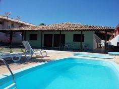Casa Village