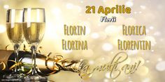 21 Aprilie - Florii 8 Noiembrie, White Wine, Alcoholic Drinks, Glass, Drinkware, Corning Glass, White Wines, Liquor Drinks, Alcoholic Beverages