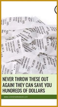 Never Throw These Out again! They Can Save You Hundreds of Dollars – Herbal Medicine Book Holistic Remedies, Holistic Healing, Natural Healing, Health Remedies, Natural Remedies, Health Guru, Gut Health, Health And Nutrition, Medicine Book