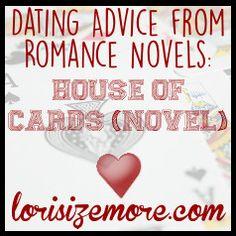 dating advice HOC3J