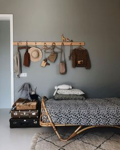 my scandinavian home: A Delightful Dutch Home Defined By Slow Living - Stephanie Viteri - Welcome to the World of Decor!