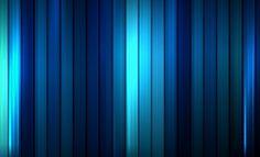 Keynote Backgrounds | ... backgrounds for Keynote presentations.. Free keynote backgrounds