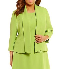 64 Best Career Wear Images In 2018 Business Dresses Business