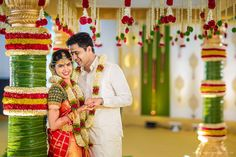 Shopzters | Arthi - Anand