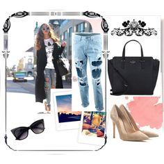 summer fashion trends 2017 (63)