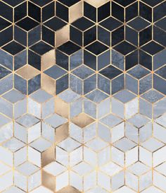 graphic, abstract, geometry, geometric...