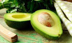 After Reading This, You May Never Eat Avocados Again