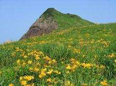 Kanzo at Onogame on Sado Island