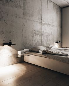 Minimal Interior Design Inspiration | 158 - UltraLinx