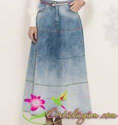 Kayra Kot Etek Modelleri Tie Dye Skirt, Skirts, Fashion, Fashion Styles, Fashion Illustrations, Skirt, Gowns, Trendy Fashion, Moda