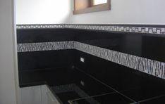 Mozaik Sanat Evi: Mutfak mozaikleri, temiz ve modern