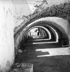 Κέρκυρα, 1959 Corfu, Greece, The Past, Photography, Memories, Greece Country, Memoirs, Photograph, Souvenirs