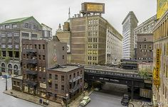 The High Line | Flickr - Photo Sharing!