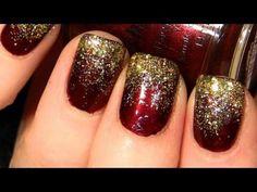 Misschievous nail
