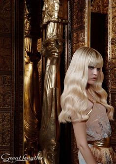 Great Lengths hair extensions.Get Great Lengths Extensions at http://www.greatlengthshairextensionssalon.com    423-734-6204