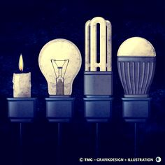 #grafikdesign #grafikdesigner #graphicdesign #graphicdesigner #instaart #instaartist #design #steampunk #inspiration #art #artwork #artist #creative #creativity #light #evolution #bulb #germany #drawing #edison #illu #designer #illustration #illustrator #light #edisonbulb #electricity #candle #led