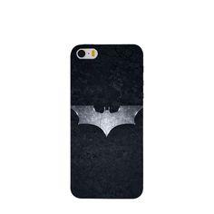 2016 Listing handsome Batman Joker case for Samsung Galaxy A3 A5 A7 J1 J5 J7 cover black hard plastic phone case