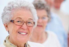 Women tend to live longer than men for two key reasons