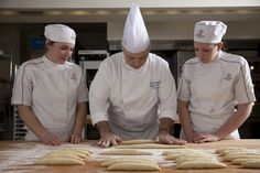 January is National Hat Day! French Pastry School, Hat Day, French Pastries, Holiday Recipes, Chef Jackets, January, Holidays, Food, Holidays Events