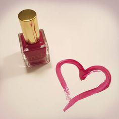 More love <3