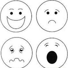 Top 29 Ideias De Emojis Em 2020 Sentimentos Atividades De