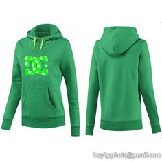 DC Womens Hoodies Online Sale js9116|only US$75.00 - follow me to pick up couopons.