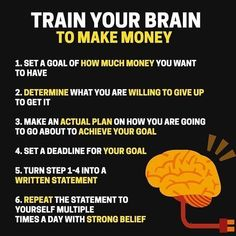 watch this full video #earn #youtube #youtuber Vie Motivation, Entrepreneur Motivation, Business Motivation, Earn Money From Home, How To Get Money, Business Money, Online Business, Business Tips, Investing Money