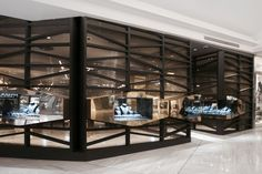 store front Search Results » Retail Design Blog