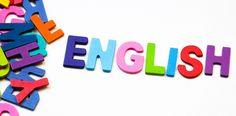 Definição da escola no meu intercâmbio Vestibular, Verb Tenses, English Teachers, Ireland, Group