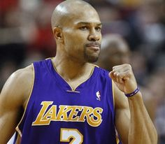 1511b7bb3 Derek Fisher. All I gotta say is the .4 did NOT count! Play