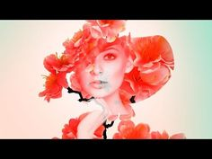 How To Create a Double Exposure in Photoshop
