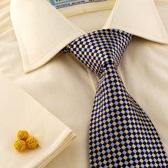 اروع الازيا ءالشيك  2015   قمصان كلاسيك للرجال 2015   قمصان كلاسيك 7pepy.com_48807.gif