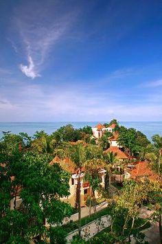 Crown Lanta Resort & Spa (Ko Lanta, Thailand) - Resort Reviews - TripAdvisor