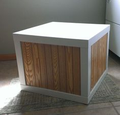 lack-side-table-hack-wood-sides-inside-storage.jpg (550×531)