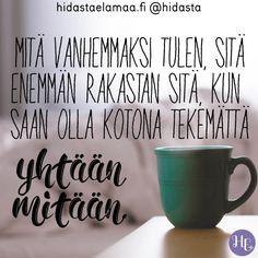 kotona Motivational Quotes For Life, Life Quotes, Qoutes, Cool Words, Wise Words, Lessons Learned In Life, Think, Powerful Quotes, Positive Vibes