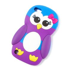 tell me this isnt the cutest ipod case you have ever seen