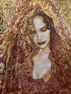 Solame. by George Yepes