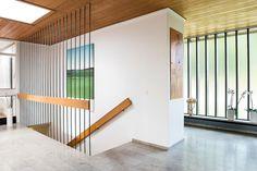 Hall Divider, Room, Furniture, Home Decor, Bedroom, Decoration Home, Room Decor, Rooms, Home Furnishings